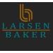 Larsen Baker LLC