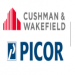 Cushman & Wakefield | PICOR Commercial Real Estate Services