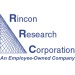 Rincon Research Corporation