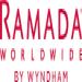 Ramada by Wyndham Tucson